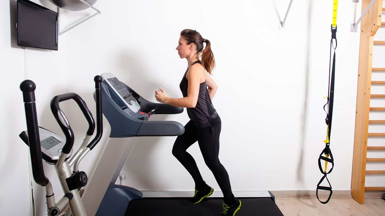 Ξενάγηση στα Apps Ευεξίας στο Patra Fitness Gym